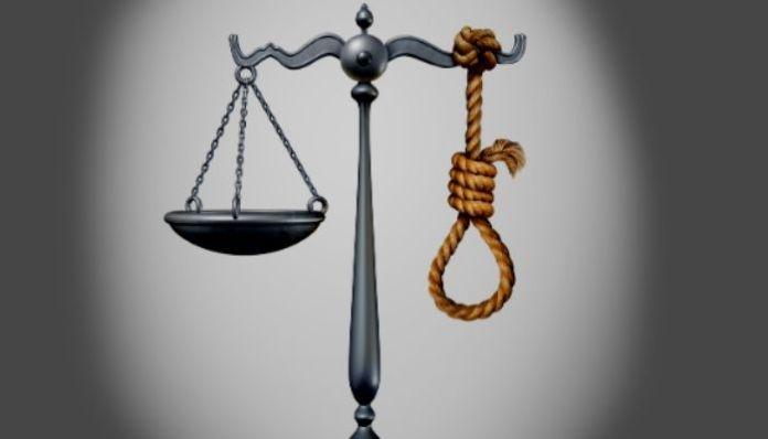 Nirbhaya case :Human Rights activists