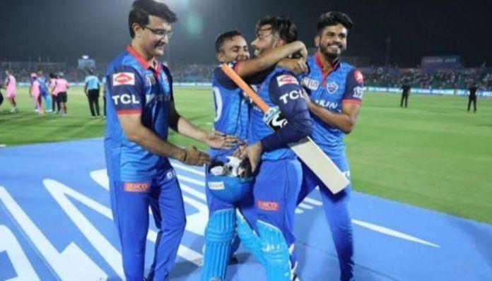 No IPL in Delhi amidst coronavirus outbreak, orders Delhi Government