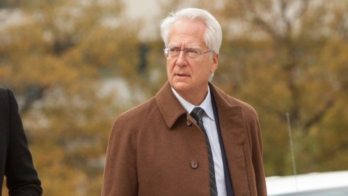 American Lawyer Larry Klayman who sued Chinese government over coronavirus claims it was a biological weapon developed in the Wuhan lab