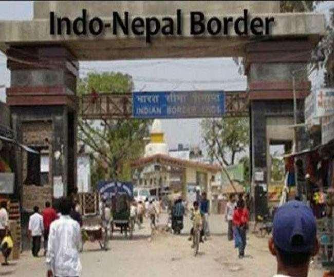Bihar police claims Pakistan may send coronavirus infected men to wreak havoc in India
