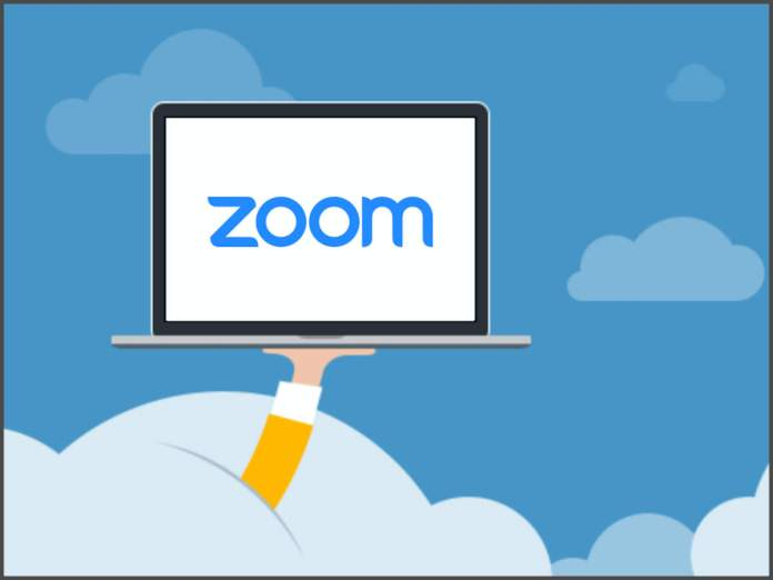 Singapore bans use of Zoom app for online classes after 'breaches involving obscene images'