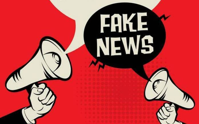 How the Telegraph and Logical Indians peddled fake news about casteism during Coronavirus lockdown