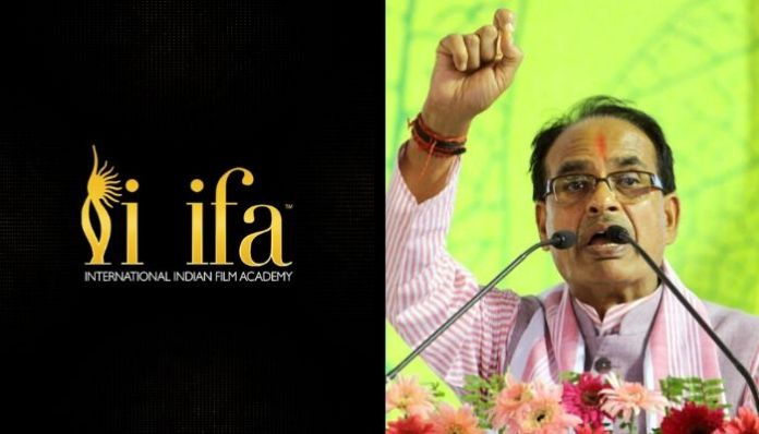 Shivraj Singh Chouhan cancels IIFA, transfers ₹700 crores to Relief Fund