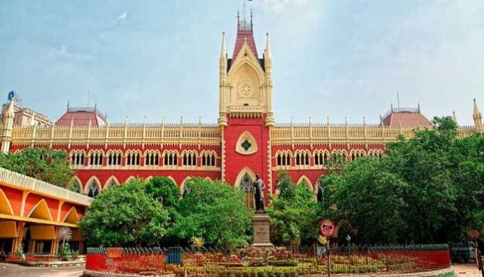 Lawyer curses Calcutta High Court judge with Coronavirus, faces charges