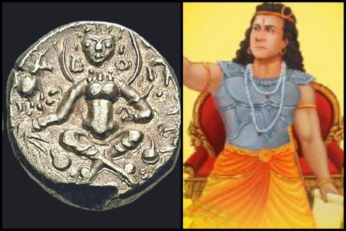 While detractors hail Akbar for the Bengali calendar, Bengalis need to remember Shashanka Deva