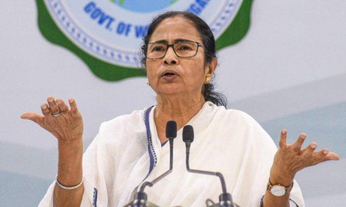 West Bengal Govt.sending fewer samples for testing, alleges NICED