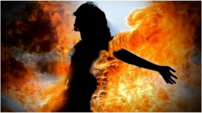 Telangana woman commits suicide fearing coronavirus infection