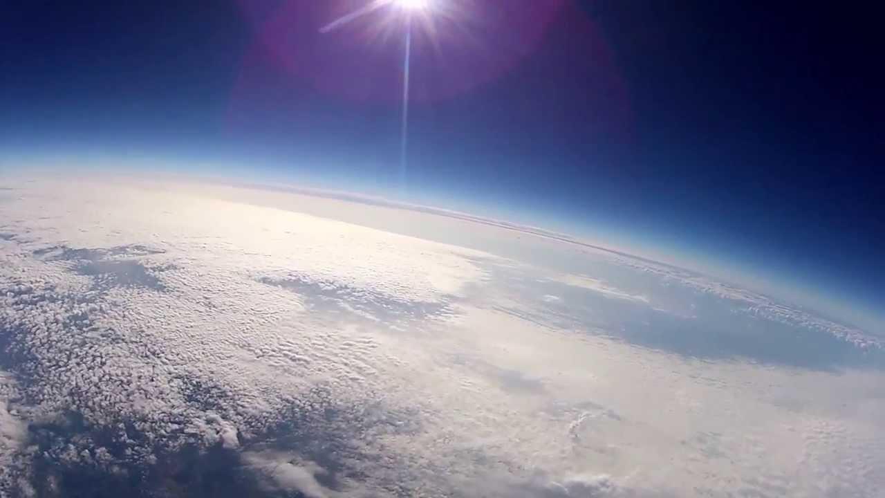 ozon ...