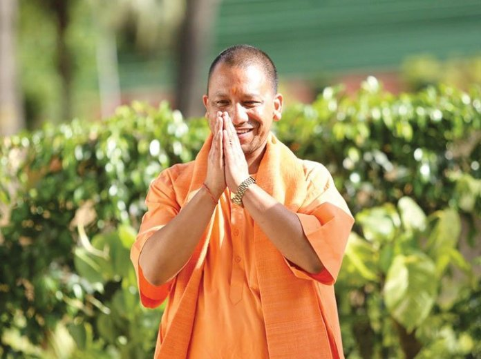 Encephalitis deaths reduced b 9.5% in 3.5 years of Yogi government