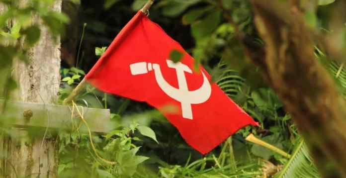 Pokhran: CPIM supported North Korea being a nuclear power, but not India