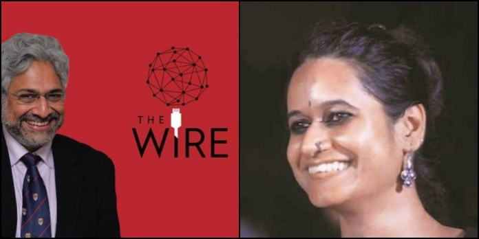 Pinjra Tod 'activist' Natasha Narwal arrested for inciting Delhi riots was a columnist with The Wire and Newslaundry