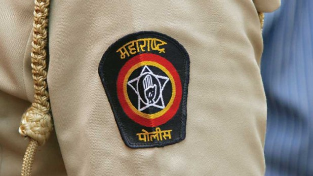 At least 900 Maharashtra police personnel infected with the novel coronavirus