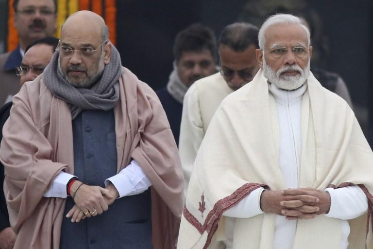 Amit-Shah-Modi.jpg