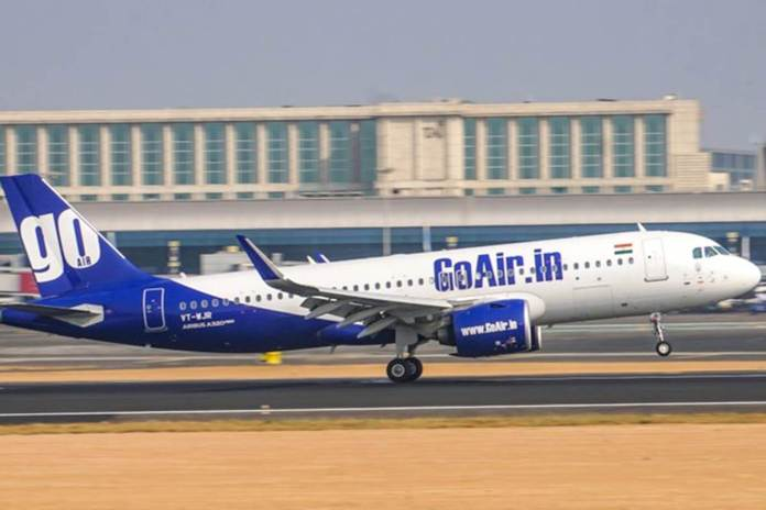 GoAir terminated Asif Khan's contract after his Hinduphobic comment went viral