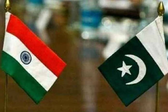 India downgrades its diplomatic ties with Pakistan; asks Islamabad to trim down the staff presence by half