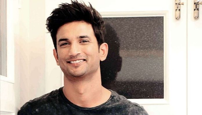 Mumbai Police stonewalling ED, yet to hand over Sushant's phone for investigation, says Times Now report