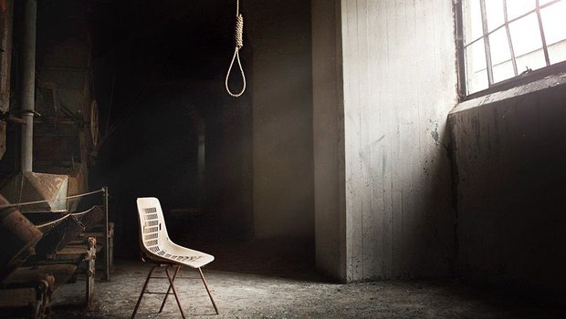 Kurnool migrant in institutional quarantine attempted to commit suicide fearing ghosts