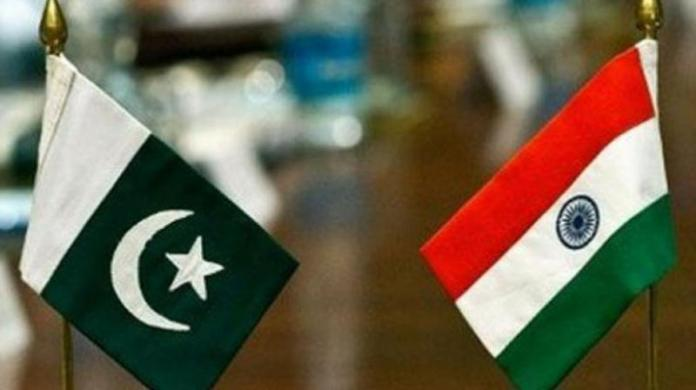 Pakistan High Commision diplomat summoned by MEA after two Indian officials go missing in Islamabad