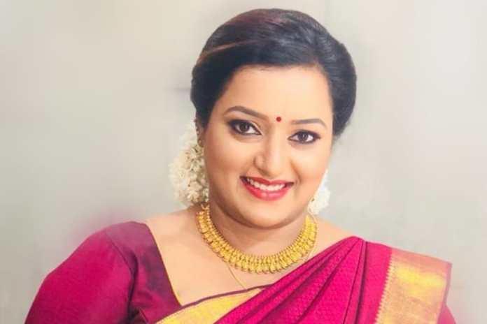 Kerala: NIA recovers ₹1 Cr from the lockers of accused Swapna Suresh