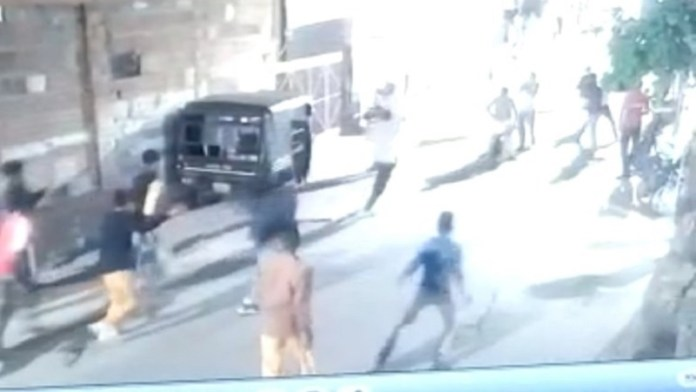 Bail denied to 4 arrested in connection with the insultof Hindu Gods and Goddesses in Jodhpur