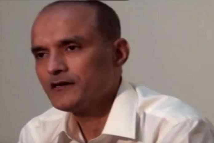 Kulbhushan Jadhav has refused to file a review petition against his death sentence, says Pakistan