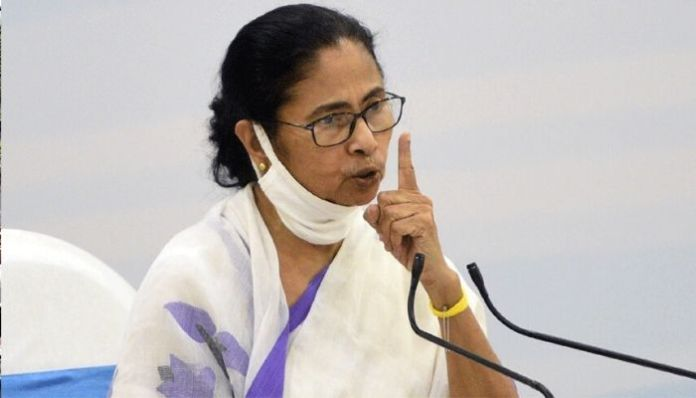TMC suspends 18 panchayat members for pocketing 'Amphan' relief funds