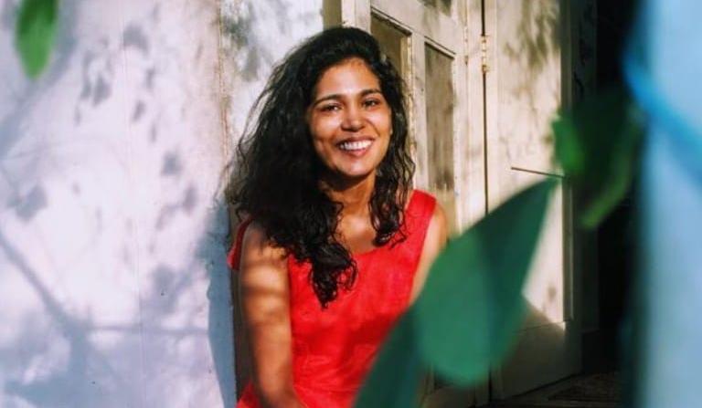 Bsnl Asks Rehana Fathima To Vacate The Company S Residential Quarter