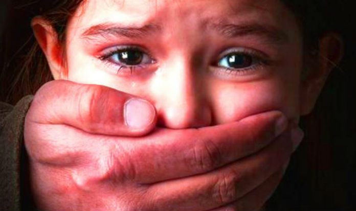 Kidnapped minor Hindu girl rescued, accused arrested after OpIndia report