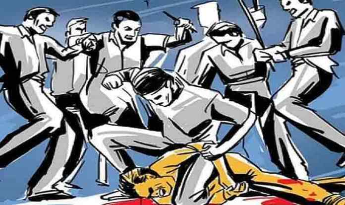 Bengali youths in Meghalaya attacked in suspected hate crime