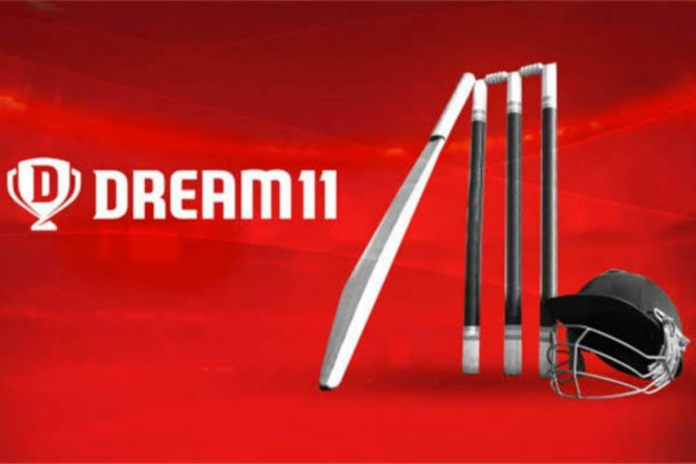 'Dhan-Kuber' of Indian sports BCCI hurts patriotic sentiments by awarding IPL sponsorship to China-backed Dream 11