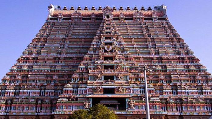 The sacking of Srirangam: How the Delhi Sultanate ravaged one of Vaishnavism's holiest sites