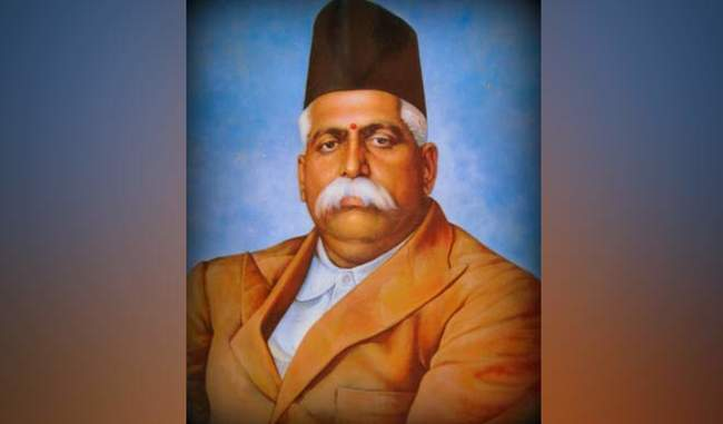 Nagpur Riots of 1923: How it played in Dr K.B Hedgewar's life and lead to the formation of RSS