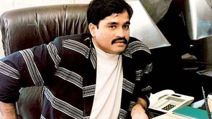 India cites Pakistani patronage to Dawood Ibrahim's D-company in a fresh FATF appeal at the UNSC