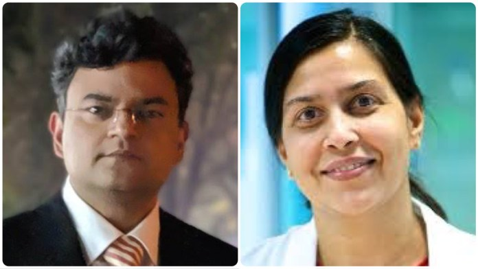 JNU Scientists make pioneering discovery in the treatment against malaria
