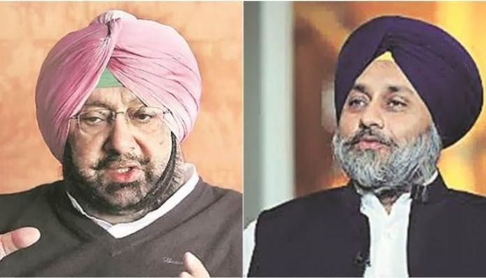 Hooch Tragedy: Akali Dal to protest outside the residence of Sonia Gandhi