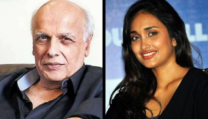 Mother of Jiah Khan reveals how Mahesh Bhatt intimidated her at funeral
