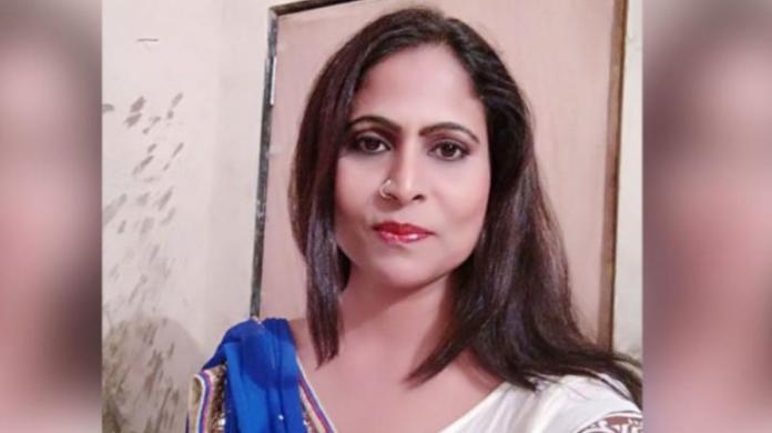 Actor Anupama Pathak found dead at her apartment in Mumbai