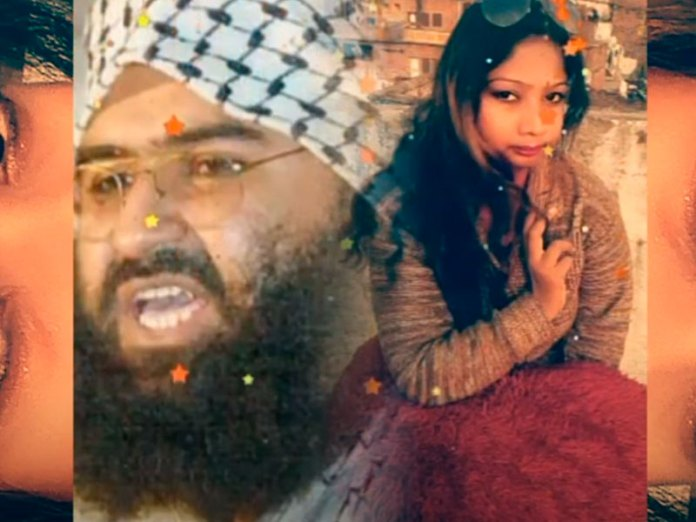 Arrested YouTuber was in touch with two Pakistani men, had been 'inspired' from Masood Azhar videos, say reports