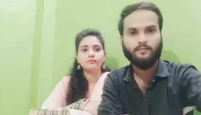 Shalini Yadav's family alleges brain washing and entrapment, locals allege Kanpur's Juhi Colony has become hotbed of organised love jihad