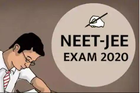 Bharat Bandh to Coronavirus: Opposition always has a reason to postpone JEE exams