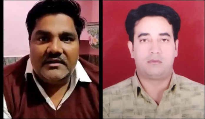 As Delhi Court observes Tahir Hussain instigated Muslims to riot, let us look back at those who tried to whitewash his role in Delhi Anti-Hindu riots