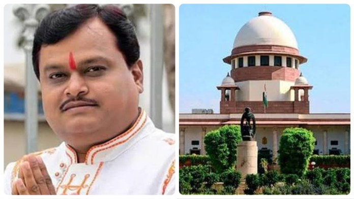 Sudarshan TV news Editor-in-Chief petitions against the court's gag order on 'UPSC Jihad' show