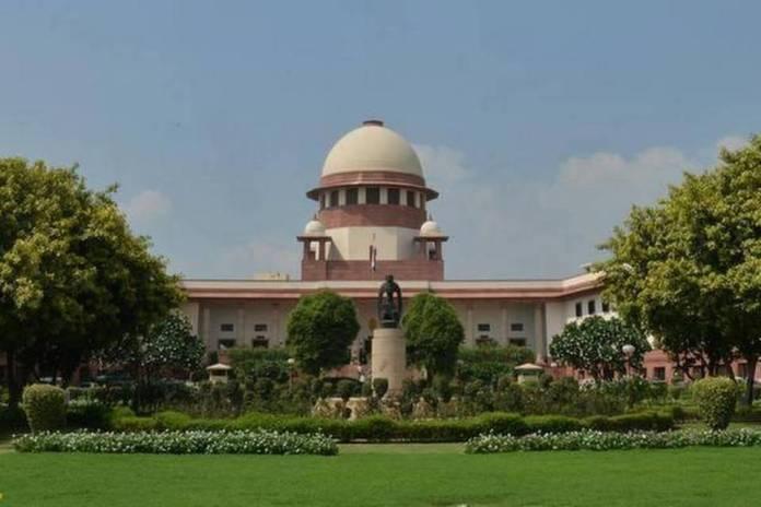 SC dismisses review petitions against NEET-JEE verdict