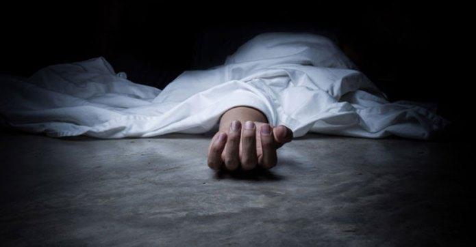 21-year-old who had gone missing in Mumbai found dead in a nullah in Ghatkopar