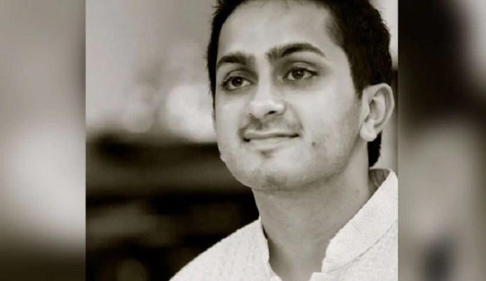 Aditya Alva named in Sandalwood drug case, has gone absconding