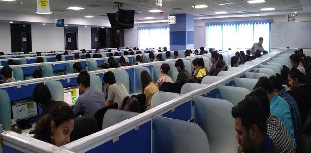 JEE-NEET exams