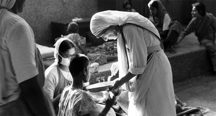 Mother Teresa: Here are some accounts of forced conversions, primitive medical practices and suffering