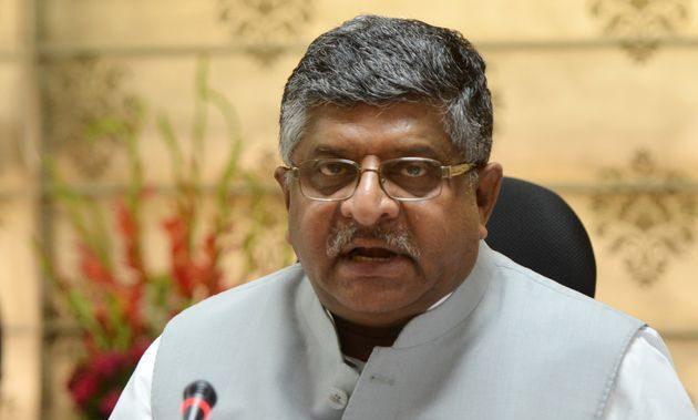R V Prasad on attacks on independence of judiciary