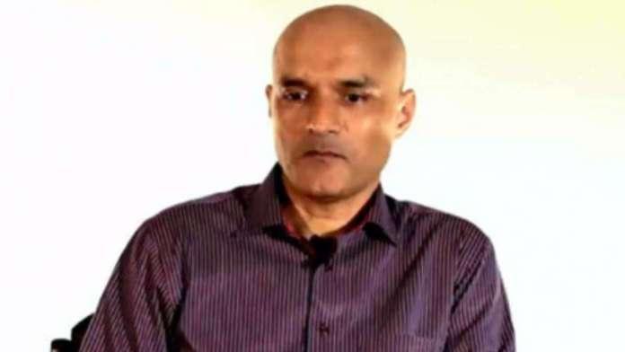 Pakistani lawyers refuse to take up Kulbhushan Jadhav case