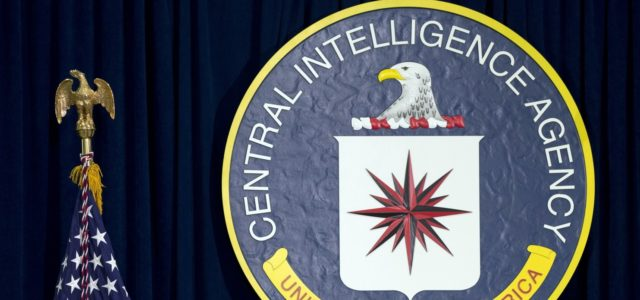 CIA Soviet Russia Indian media infiltration